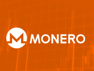 Prediksi harga Monero 2019