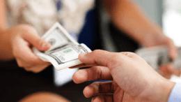 Tips Ini Untuk Mengatur Keuangan Dalam Rumah Tangga