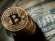 Adopsi bitcoin secara massal