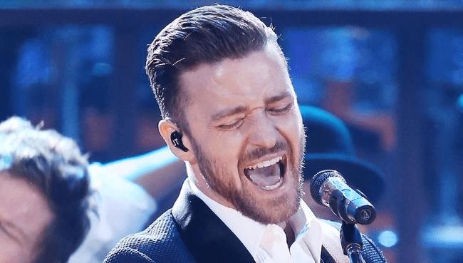 Cara Mudah Menjadi Penyanyi Terkenall