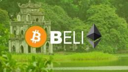 Cara membeli ethereum dengan bitcoin