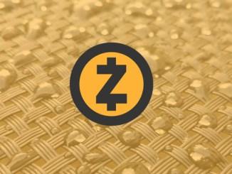 Investasi di Kripto ZCash