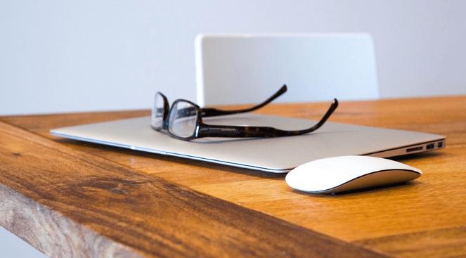 Cara Bermain Saham Online
