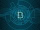 Memiliki paten Blockchain