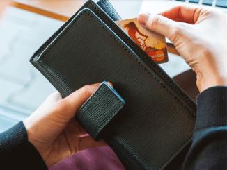 Stellar Lumens Wallet
