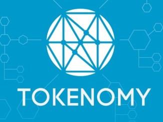 Apa itu Tokenomy atau TEN