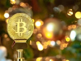 Block Bitcoin dalam Penambangan Bitcoin