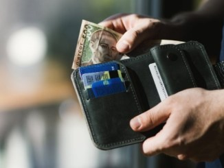Wallet Zcash terbaik