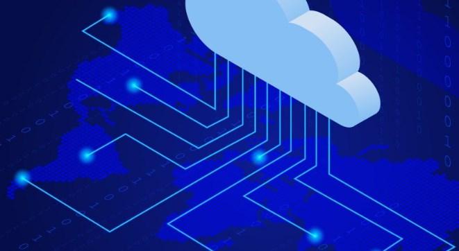 Situs Cloud Mining Terbaik di Tahun ini