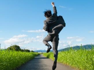 ICO Yang Paling Sukses