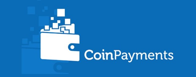 Coinpayment