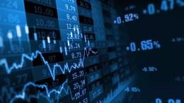 Cara Membeli Saham Untuk Investor pemula
