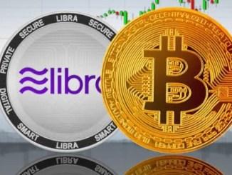 Perbedaan Antara Bitcoin Vs Libra