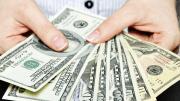 Cara Menghasilkan Uang Online