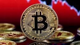 Bitcoin Sekarang Lebih Berharga daripada Citigroup