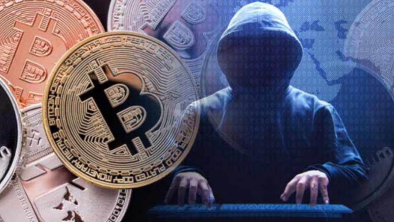 Peretasan Terbesar di Dunia Cryptocurrency