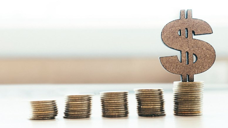 Pengaruh Inflasi Terhadap Harga Saham