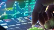 cara membeli saham bca