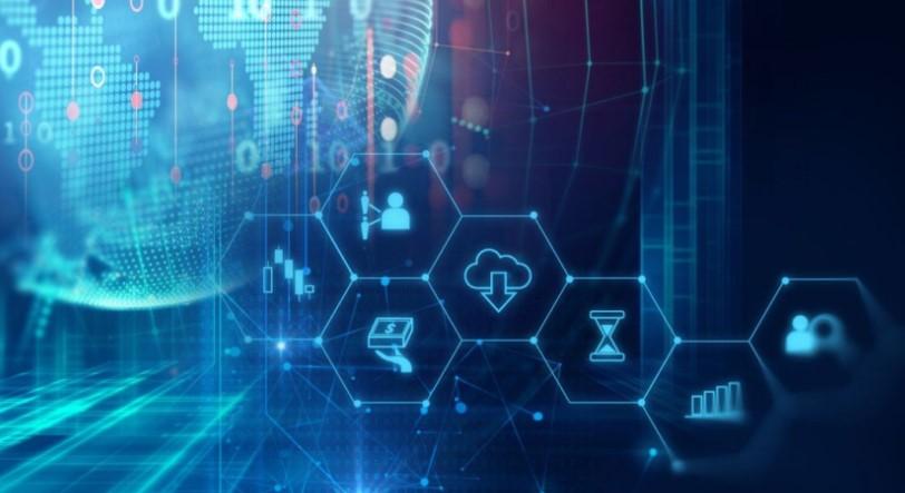 Industri Yang Telah Mengadopsi Blockchain
