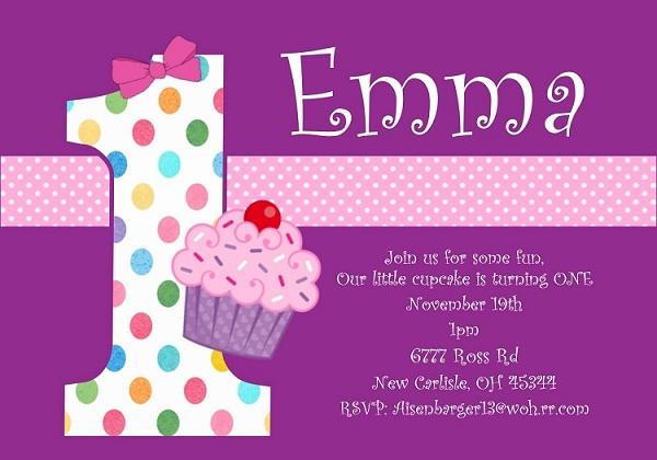 Birthday Party Invitation Middot Image Etsy