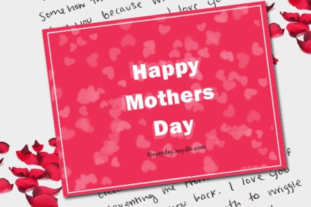 Results for mothers day card sayings from daughter in law mothers day poems poems for mom on mother s day page mothers day card wishes from m4hsunfo