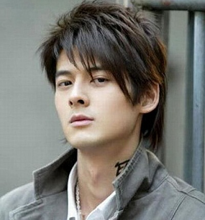 Image Result For Short Hairstyles Asian