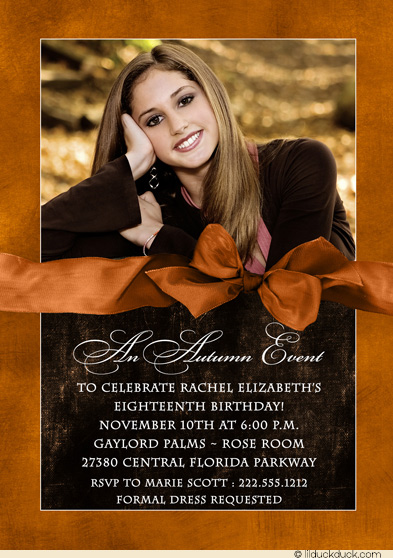 18th birthday invitation maker and how to make your own invitation cards in photoshop easyday