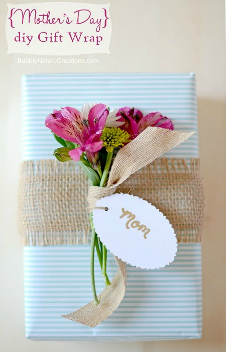 Creative Gift Wrapping Ideas To Make Your Gifts Special
