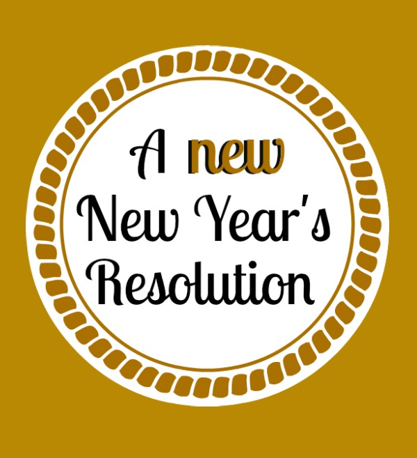 Top 10 New Year's Resolutions - Easyday