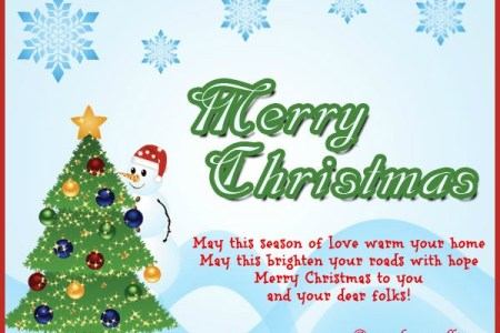 Imgenes de merry christmas greetings for a friend happy christmas messages for friends best housewarming wishes greetings com housewarming wishes greetings the new home is good night messages for m4hsunfo