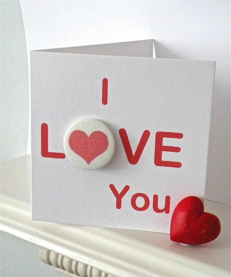 25 Valentines Day Gift Ideas For Boyfriend Easyday