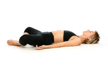 yoga for digestion bloating gas constipation leaky gut