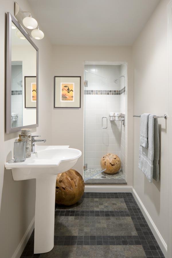 simple-small-bathroom-design-ideas - Easyday on Simple Small Bathroom Ideas  id=76023