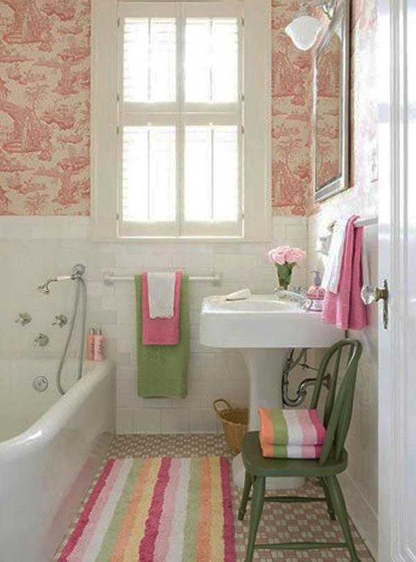 small-bathroom-design-ideas-on-a-budget - Easyday on Bathroom Ideas On A Budget  id=62609