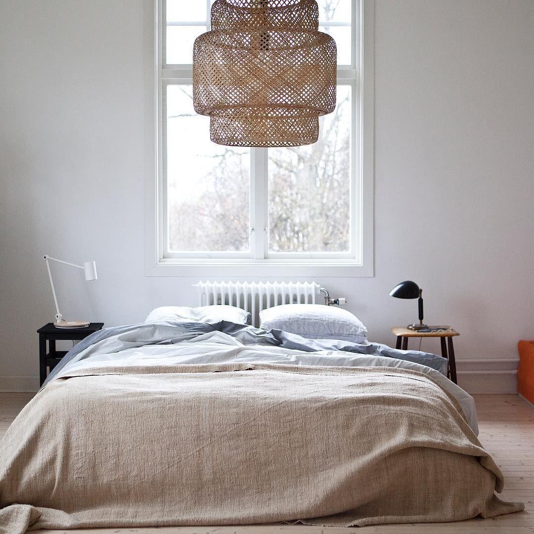 22 insanely gorgeous ikea bedroom
