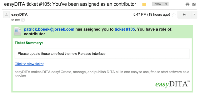 email-ticket
