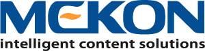 Mekon Logo