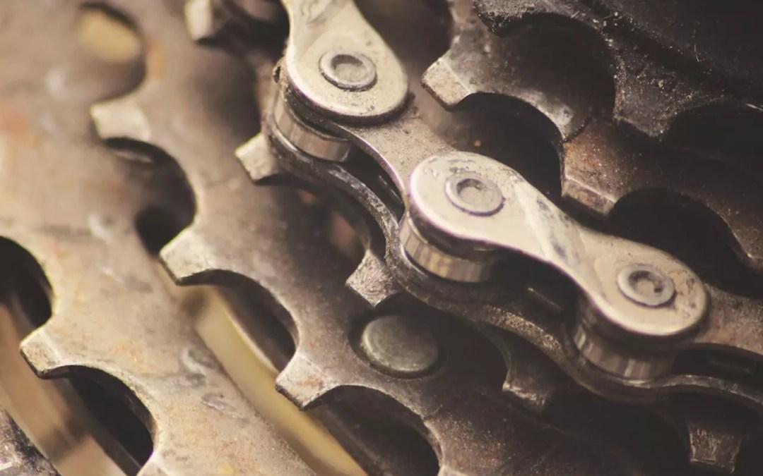 Continuous Integration Best Practices for Documentation