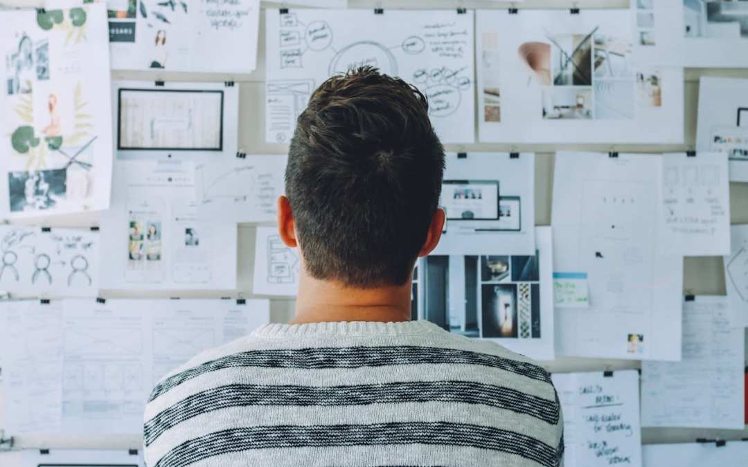 Rethinking Your Documentation Workflow Can Change Your Business