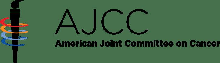 AJCC_logo