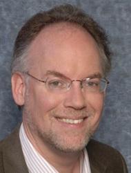 Paul Wlodarczyk