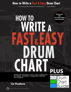 Cover new book interactive pdf