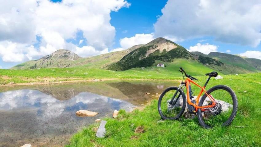 Easy E-Biking - Prepare well your electric bike ride.