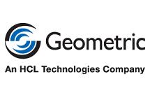 Geometric-HCL-Logo-215px