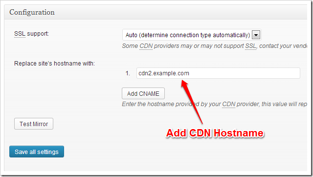 w3-total-cache-add-cdn