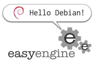 easyengine-debian