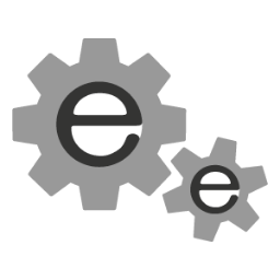 easyengine