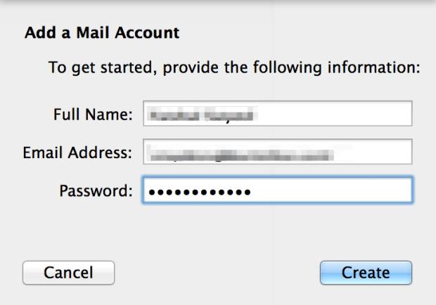 imap-apple-mail-client-setup-step-3