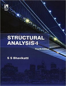 PDF] CE6501 Structural Analysis I (SA-I) Books, Lecture Notes