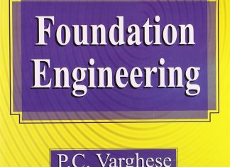 PDF] Question Bank in Electrical Engineering By J B  Gupta Book Free